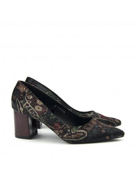 Y Sandalias ZapatosDeportivas Para Gratis Hombre Botines ¡envío tshQrCdx