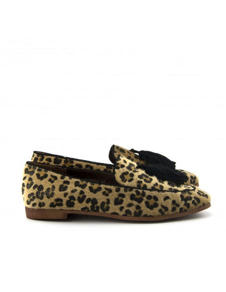 db4643d4 Corina Zapatos ¡El mayor catálogo online! ¡Entrega Inmediata!