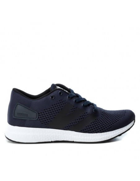 ZAPATILLA DEPORTIVA XTI MARINO NYLON