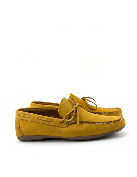 De Botines Online Mujer Zapatos Sandalias Gratis Deportivas ¡envío EDIHW29