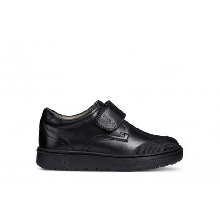 3a8c985e595 Corina Zapatos ¡El mayor catálogo online! ¡Entrega Inmediata!