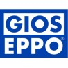 Manufacturer - Gioseppo