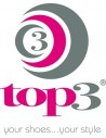 Manufacturer - Top3